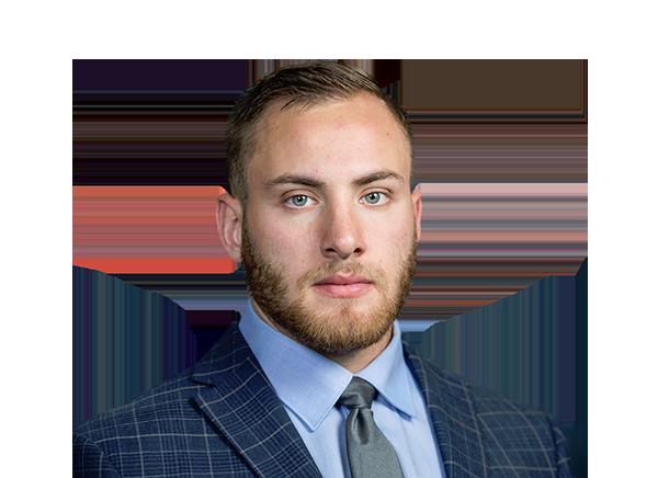 https://a.espncdn.com/i/headshots/college-football/players/full/3134657.png