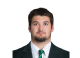 https://a.espncdn.com/i/headshots/college-football/players/full/3134665.png
