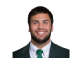 https://a.espncdn.com/i/headshots/college-football/players/full/3134667.png