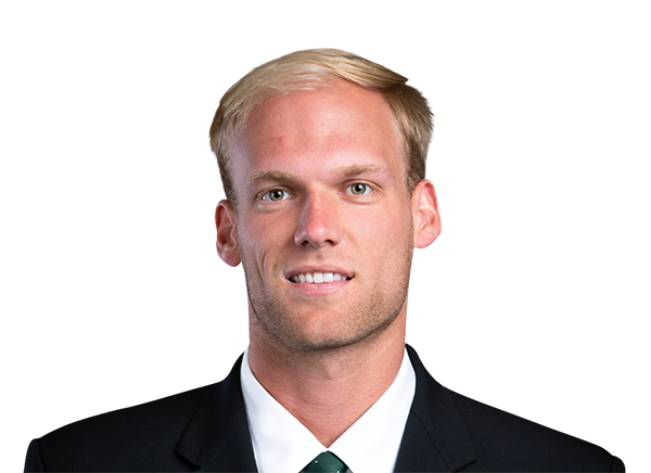 https://a.espncdn.com/i/headshots/college-football/players/full/3134676.png