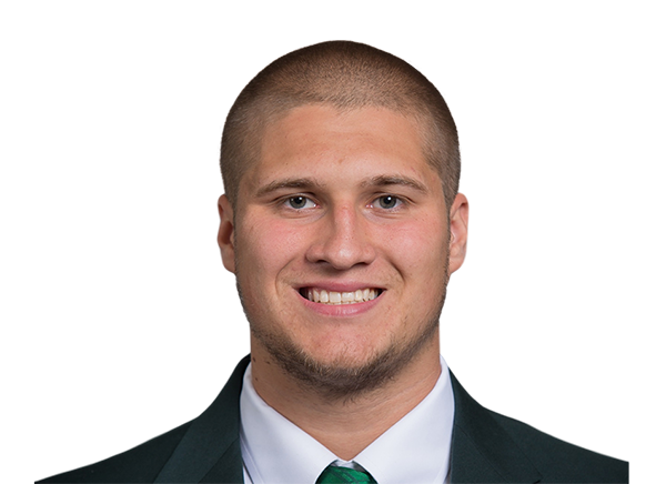 https://a.espncdn.com/i/headshots/college-football/players/full/3134679.png