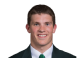 https://a.espncdn.com/i/headshots/college-football/players/full/3134682.png