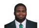 https://a.espncdn.com/i/headshots/college-football/players/full/3134684.png