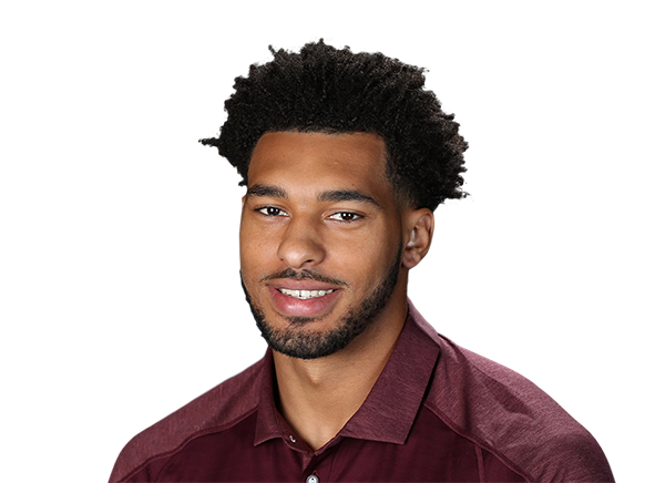 https://a.espncdn.com/i/headshots/college-football/players/full/3134690.png