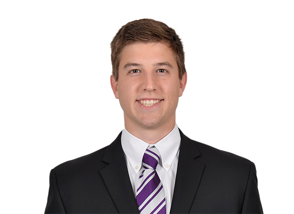 https://a.espncdn.com/i/headshots/college-football/players/full/3134701.png