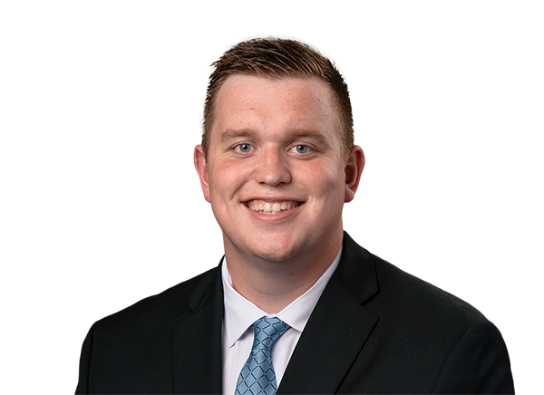 https://a.espncdn.com/i/headshots/college-football/players/full/3135171.png