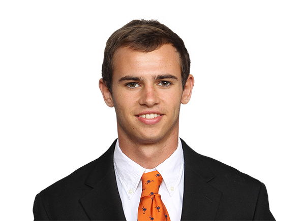 https://a.espncdn.com/i/headshots/college-football/players/full/3135321.png