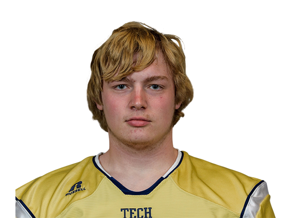 https://a.espncdn.com/i/headshots/college-football/players/full/3135715.png