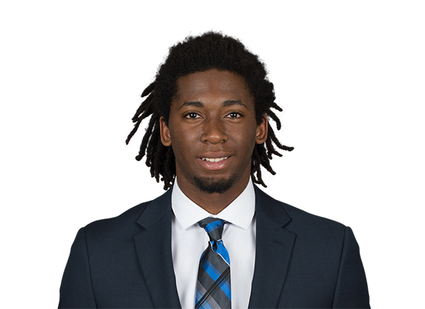 https://a.espncdn.com/i/headshots/college-football/players/full/3135737.png