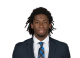 https://a.espncdn.com/i/headshots/college-football/players/full/3135737.png