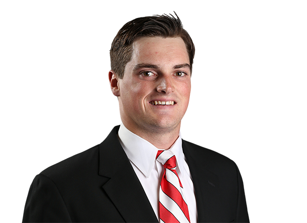 https://a.espncdn.com/i/headshots/college-football/players/full/3135828.png