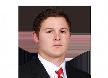 Brady Bodine