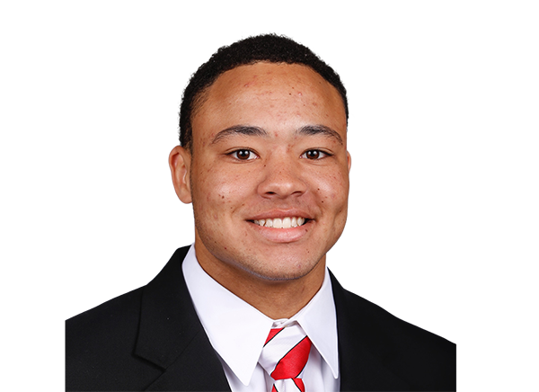 https://a.espncdn.com/i/headshots/college-football/players/full/3135831.png