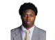 https://a.espncdn.com/i/headshots/college-football/players/full/3136306.png