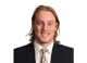 https://a.espncdn.com/i/headshots/college-football/players/full/3136311.png
