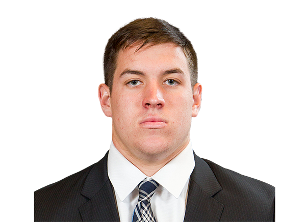 https://a.espncdn.com/i/headshots/college-football/players/full/3136351.png