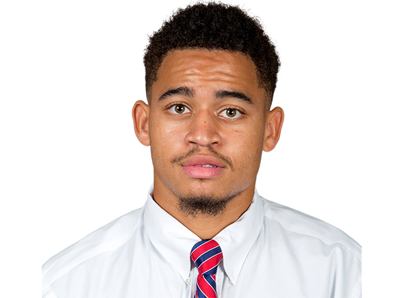 https://a.espncdn.com/i/headshots/college-football/players/full/3137191.png