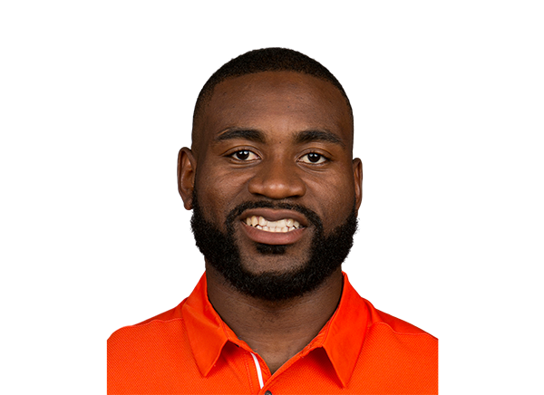 https://a.espncdn.com/i/headshots/college-football/players/full/3137834.png