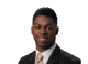 https://a.espncdn.com/i/headshots/college-football/players/full/3138644.png