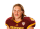 https://a.espncdn.com/i/headshots/college-football/players/full/3138655.png