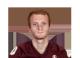 https://a.espncdn.com/i/headshots/college-football/players/full/3138662.png