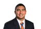 https://a.espncdn.com/i/headshots/college-football/players/full/3138672.png