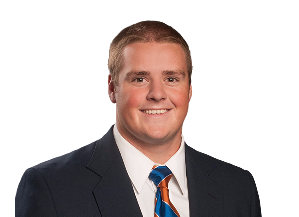 https://a.espncdn.com/i/headshots/college-football/players/full/3138674.png