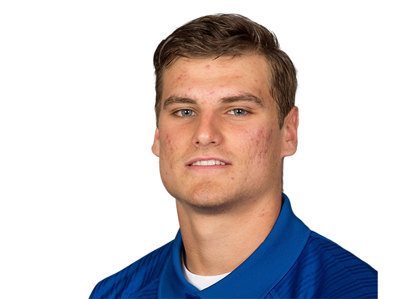 https://a.espncdn.com/i/headshots/college-football/players/full/3138690.png