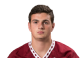 https://a.espncdn.com/i/headshots/college-football/players/full/3138735.png