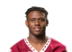 https://a.espncdn.com/i/headshots/college-football/players/full/3138738.png