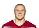 https://a.espncdn.com/i/headshots/college-football/players/full/3138750.png
