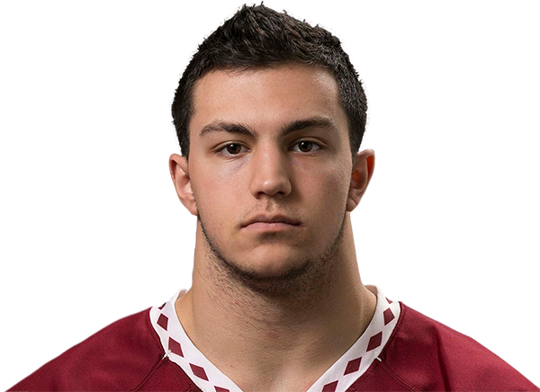 https://a.espncdn.com/i/headshots/college-football/players/full/3138752.png