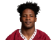 https://a.espncdn.com/i/headshots/college-football/players/full/3138758.png