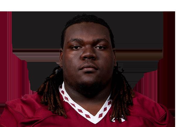 https://a.espncdn.com/i/headshots/college-football/players/full/3138766.png