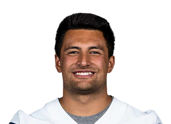 https://a.espncdn.com/i/headshots/college-football/players/full/3138827.png
