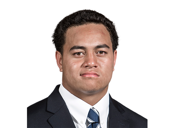 https://a.espncdn.com/i/headshots/college-football/players/full/3138834.png