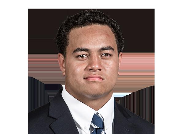 https://a.espncdn.com/i/headshots/college-football/players/full/3138834.png