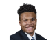 https://a.espncdn.com/i/headshots/college-football/players/full/3138838.png