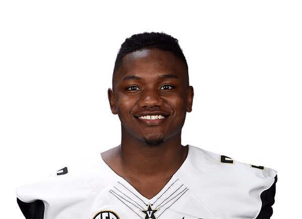 https://a.espncdn.com/i/headshots/college-football/players/full/3139023.png