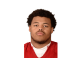 https://a.espncdn.com/i/headshots/college-football/players/full/3139034.png