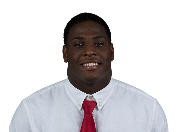 https://a.espncdn.com/i/headshots/college-football/players/full/3139041.png