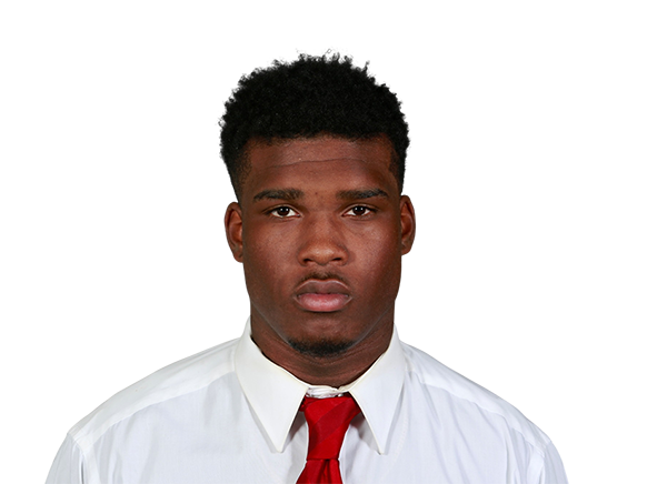 https://a.espncdn.com/i/headshots/college-football/players/full/3139042.png