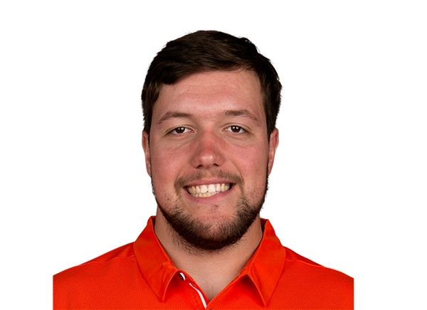 https://a.espncdn.com/i/headshots/college-football/players/full/3139047.png