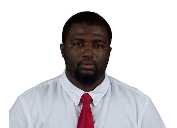 https://a.espncdn.com/i/headshots/college-football/players/full/3139048.png