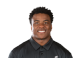 https://a.espncdn.com/i/headshots/college-football/players/full/3139051.png