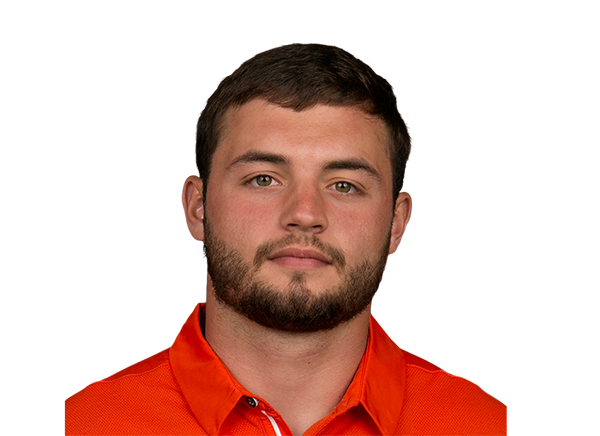 https://a.espncdn.com/i/headshots/college-football/players/full/3139054.png