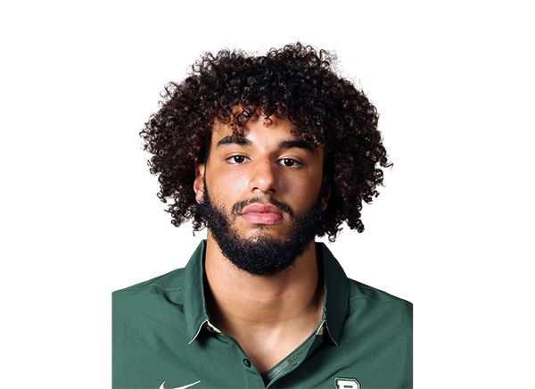 https://a.espncdn.com/i/headshots/college-football/players/full/3139108.png