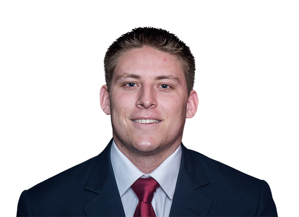 https://a.espncdn.com/i/headshots/college-football/players/full/3139159.png