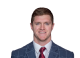 https://a.espncdn.com/i/headshots/college-football/players/full/3139163.png