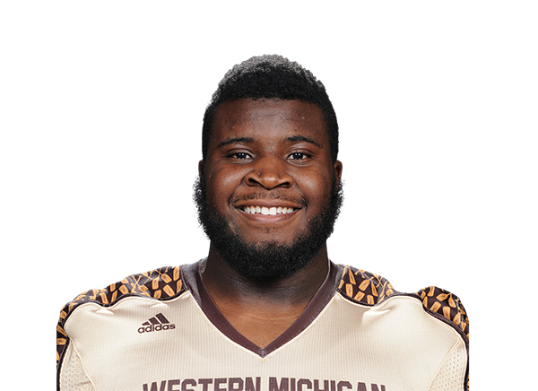 https://a.espncdn.com/i/headshots/college-football/players/full/3139364.png